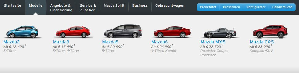 20140414-website-navigation-beispiel-mazda