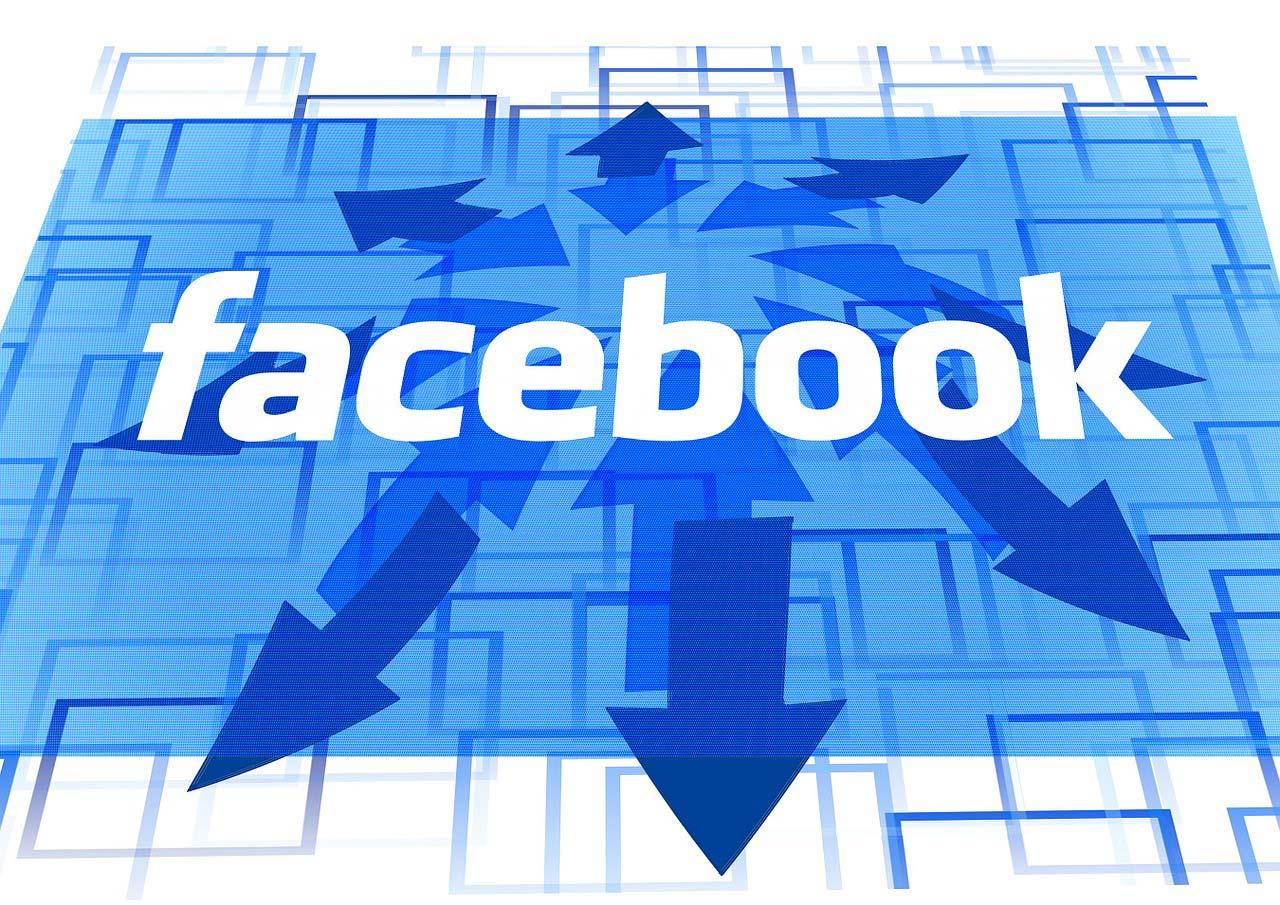 Freunde werden wichtiger: Facebook ordnet seinen Newsfeed neu und stößt dabei insbesondere Medienunternehmen vor den Kopf.