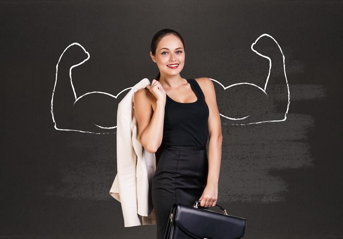 EIn starker Influencer verbreitet Ihre Werbebotschaften auch in Kreisen, die Sie sonst nur schwer greifen.