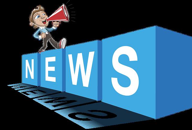 Schwer angesagt im Content Marketing: Echtzeit-Formate wie Facebook Live Videos